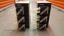 Thermo Scientific Hydra-II-Plus One Matrix Pump Module