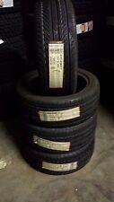 Brand New 225/45R17 General Evertrek HP 91H SL (set of four)*FREE SHIPPING*