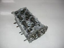 Nissan 350Z VQ35DE VQ35 Infiniti Fx Murano Zylinderkopf Rechts