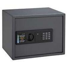 NEW! LARGE ELECTRONIC STEEL DIGITAL HOME SECURITY SAFE S-30ES