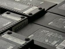 Genuino Dell 130 W XPS M170 M1710 Portátil AC Cargador Adaptador De Fuente De Alimentación