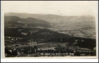 SEIDORF Giersdorf Podgórzyn Kynast Polen Riesengebirge Schlesien ~1930 alte AK