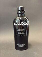 BULLDOG GIN - 0,7 Liter Falsche London Gin 40% Vol