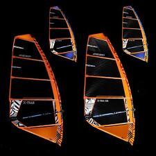 WINDSURF /vela / sail / RRD xtra x MK IV 7.5 mt