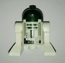 LEGO® Star Wars Minifiguren Figuren sw267 - R4-P44 - Droid aus Set 8088