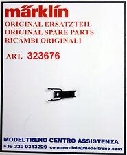 MARKLIN 323676  SUPPORTO GANCIO   KUPPLUNGSARM 29550 29551 HARRY POTTER