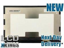 """Pantallas y paneles LCD 10,1"""" para portátiles"""