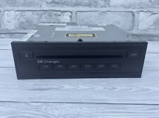 Audi A6 C6 MMI 6 CD Multi Changer CD Player