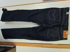 levi's 501 jeans 33 30