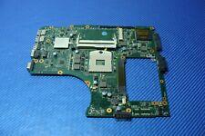 """Asus 15.6"""" N55S Genuine Laptop Intel Motherboard 60-N5FMB3700 GLP*"""