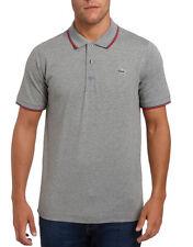 Lacoste Men's Gollum Polo Shirt Size: S (4)