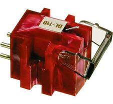 Denon dl110 Cartridge dl-110 NEW