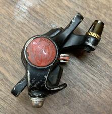 Bike Bicycle Avid Mechanical Disc Brake Caliper 5 Ball Bearing