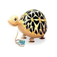 Ballon de fete Animal pour Enfant Anniversaire et autre fetes Tortue