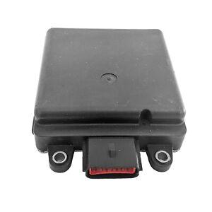 OEM Blind Spot Assist Radar Sensor Ford Edge Explorer Mustang Police Interceptor