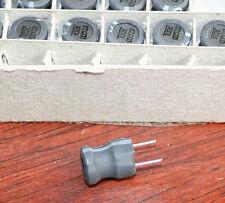 10 x 822LY-102K Through hole inductor 1 Millihenry (1000uh)