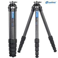 Second-hand , Leofoto Ranger LS-255CEX Leveling Professional Camera SLR Tripod