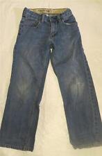 Childs GAP Size 8 Original Fit  Blue Denim Jeans Free Shipping