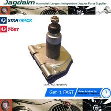 JAGUAR DAIMLER LEFT HAND WIPER WHEEL BOX FITS XJ6 XJ12 SERIES 3 AEU2590
