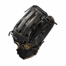 "2019 Louisville Slugger 13.5"" Super Z Slowpitch Softball Glove WTLSZRS19135"