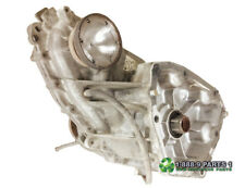 Transfer Case Full Time AWD 2002-2005 Ford Explorer Mountaineer Aviator L127A32