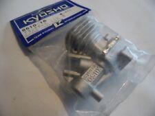 VINTAGE KYOSHO 6510-16 Carter Moteur GS11X