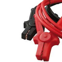 Sumex 12/24v 3.5M Jump Start Starter Booster Cable Lead for Petrol & Diesel Cars