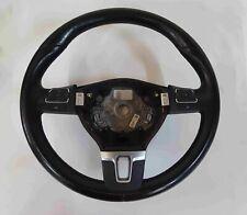 Nouveau Multi Fonction Boutons Set Pour Volant 6C0959442A VW Polo Jetta