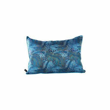 Silk Rectangular Decorative Cushions