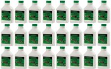 Lawn Boy 2 Cycle Trimmer / Mower Engine Oil Mix - 8oz Lawnboy (lot of 24)