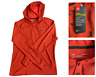 Under Armour UA ColdGear Infrared Hoodie - Keeps You Warm! - LARGE - RRP £60