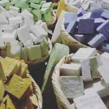 %100 Naturel Handmade Bittim,saffron,etc Soaps/***Buy 3 bar,get 1 free***