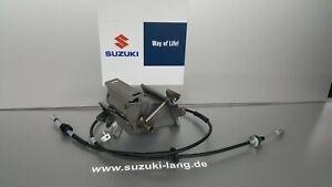 Kupplungsseil mit Halter für Suzuki Jimny FJ 1,3 Benzin