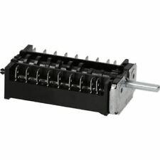 Hoover HOC3250BI Forno Elemento Supporto Staffa Clip Genuine PART