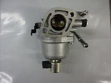 JOHN DEERE Carburetor AM135089 107H 125 L111 L118 L111 L120 LA120 LA130 S2046