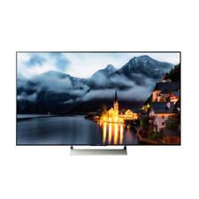 "Tv Sony 65"" Kd65xe9005 UHD Triluminios X1 1000hz"