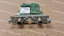 Cisco EHWIC-4G-LTE-GB LTE Global Multimode(Europe) EHWIC-4G-LTE-G