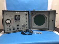 Rockwell Collins 970V-1 High Frequency Radio Test Set 622-3029-001