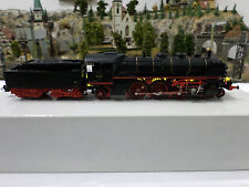 Trix 22513 HO DRG BR18.4  Locomotive, 2 Rail DC
