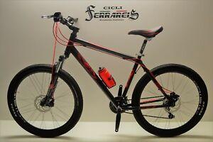 Mtb 26 / mtb 26 in alluminio / mtb / bici mtb / bicicletta mtb 26 / mtb a disco