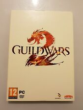 GUILD WARS 2 Pc/Ordenador version Española COMPLETO