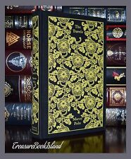 The Travels by Marco Polo Brand New Ribbon Collectible Hardcover Gift Edition