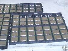 Intel® Xeon®  5050   3.0/4M/667 SOCKET 771 PIN  HH80555KF0804M   STEP: SL96C