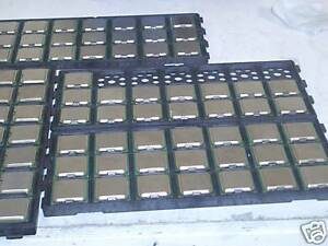 SL7P2  Intel Pentium 4 571  3.80/1M/800 JM80547PG1121MM SOCKET 775PIN TESTED