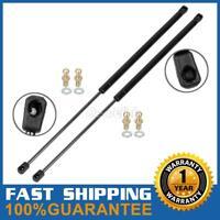 Max-Lift 900233 Lift Support