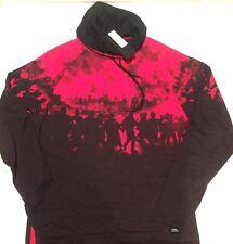 Akoo XL Sweatshirt