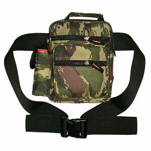 Belt Bag Shoulder Bag Strap Fanny Pack Hip Bag