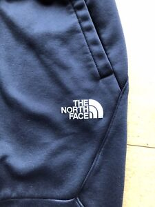 Boys The North Face Joggers Youth Large Excellent Condition