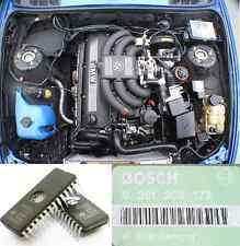 PERFORMANCE CHIP  BMW M20 E30 E28 E34 - 320i 520i +10HP fits 0261200172 DME