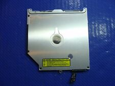 "MacBook Pro A1278 13"" 2009 MB991LL/A Genuine Optical Drive Super 661-5165"